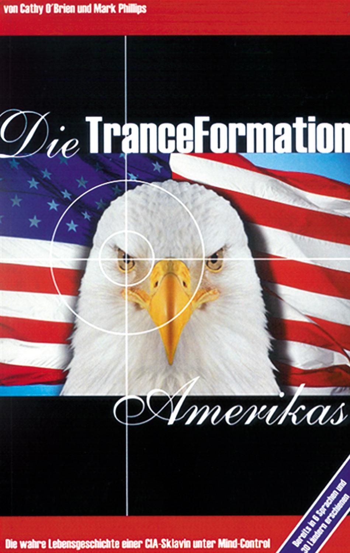 Die TranceFormation Amerikas