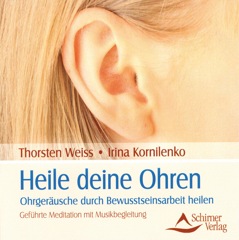 Heile deine Ohren
