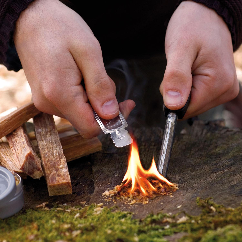 Feuerstahl 2.0 Scout Bild 4
