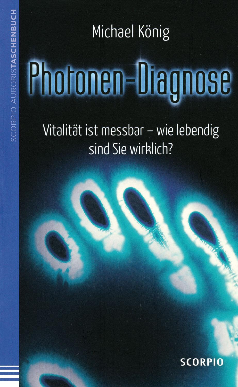 Photonen-Diagnose