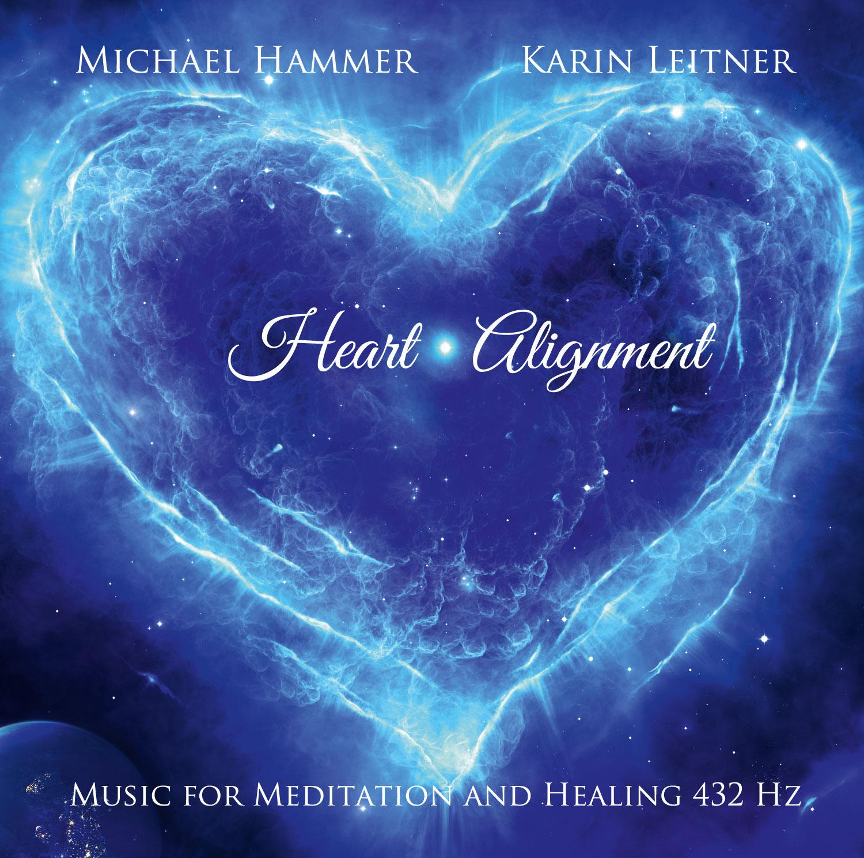 Heart Alignment