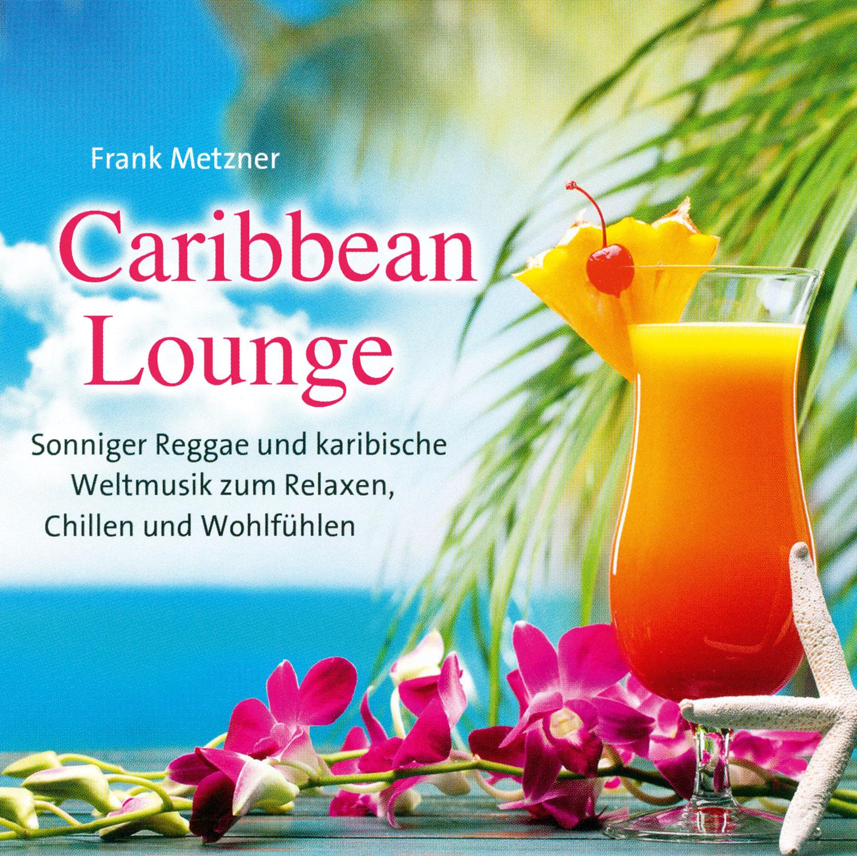 Carribean Lounge