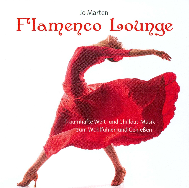 Flamenco Lounge