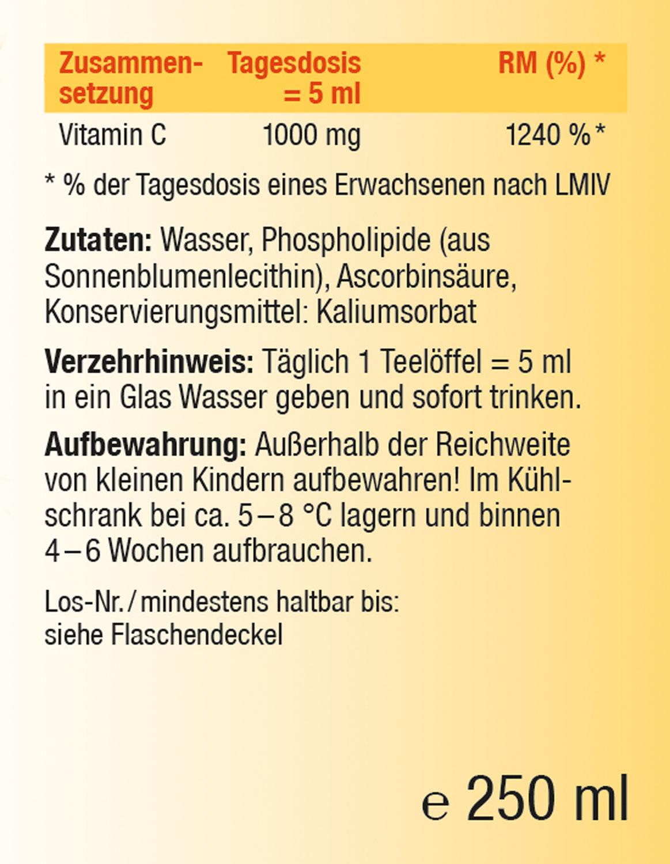 Kopp Vital Liposomales Vitamin C %%WSTplProductImgAltSuffix03%%