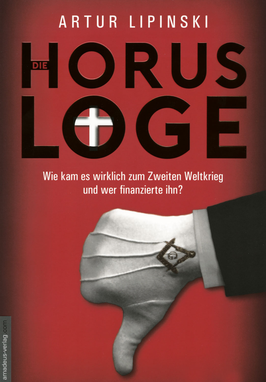 Die Horus-Loge