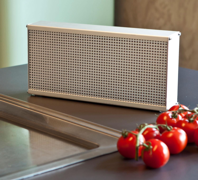 lrk2 luftreiniger für die küche bis ca 25m² oder ca