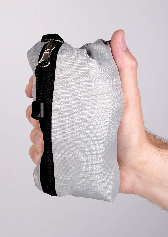 Kompakt-Rucksack Bild 2