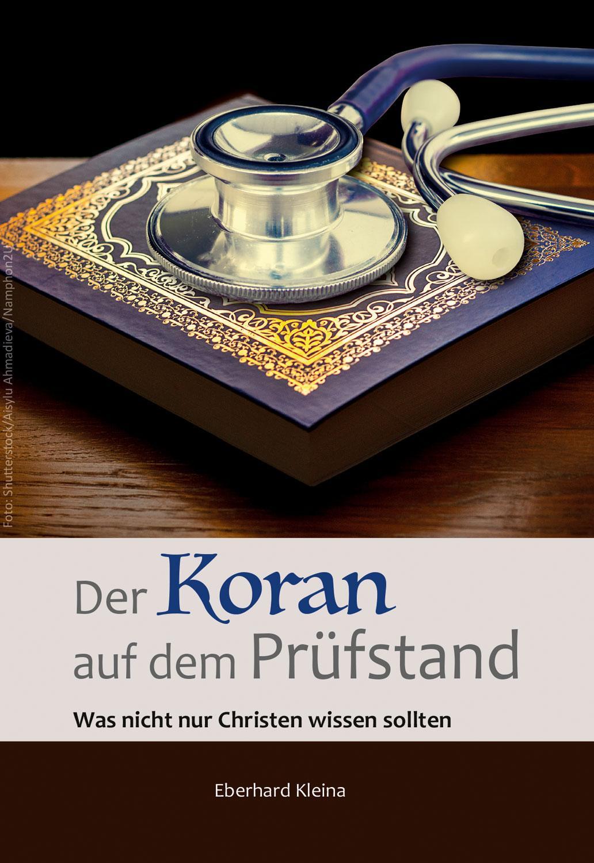 Der Koran auf dem Prüfstand