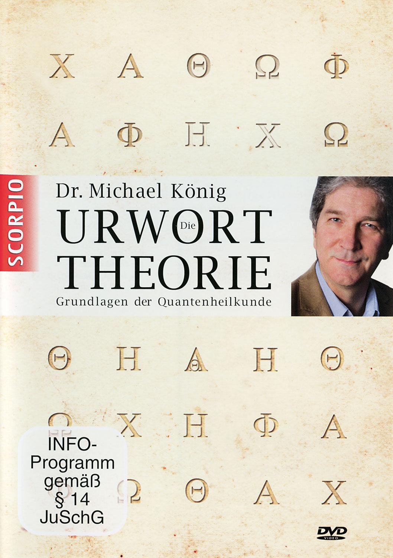 Die Urwort-Theorie