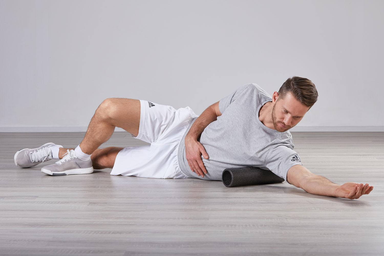 PATrigger - 3in1-Massagetool inkl. Übungsposter %%WSTplProductImgAltSuffix02%%