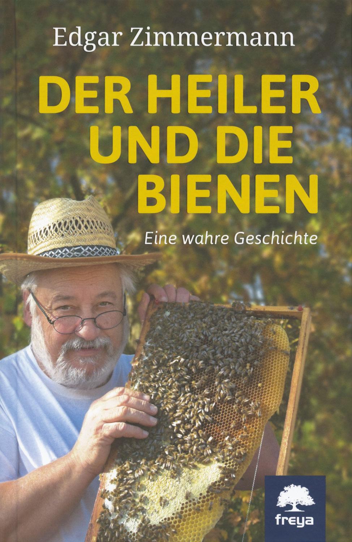 Der Heiler und die Bienen