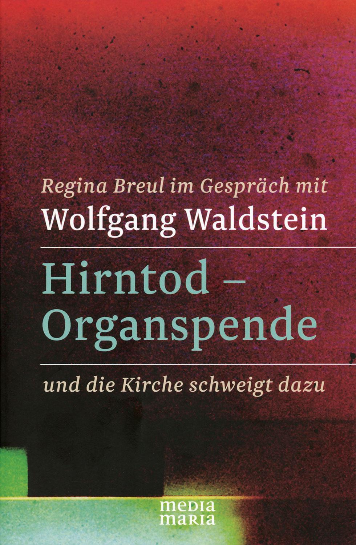 Hirntod - Organspende