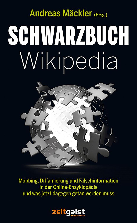 Kopp Verlag Wikipedia