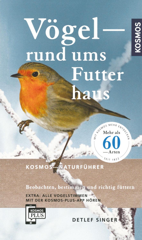 vögel rund ums futterhaus  natur  umwelt