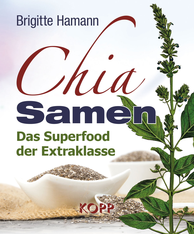 Chia-Samen