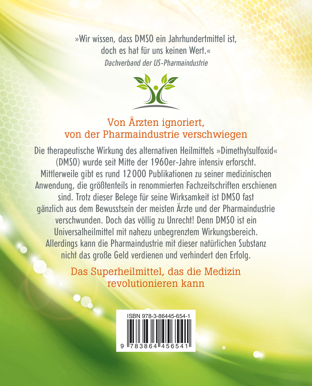 Praxisbuch DMSO %%WSTplProductImgAltSuffix01%%