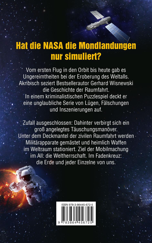 Lügen im Weltraum %%WSTplProductImgAltSuffix01%%