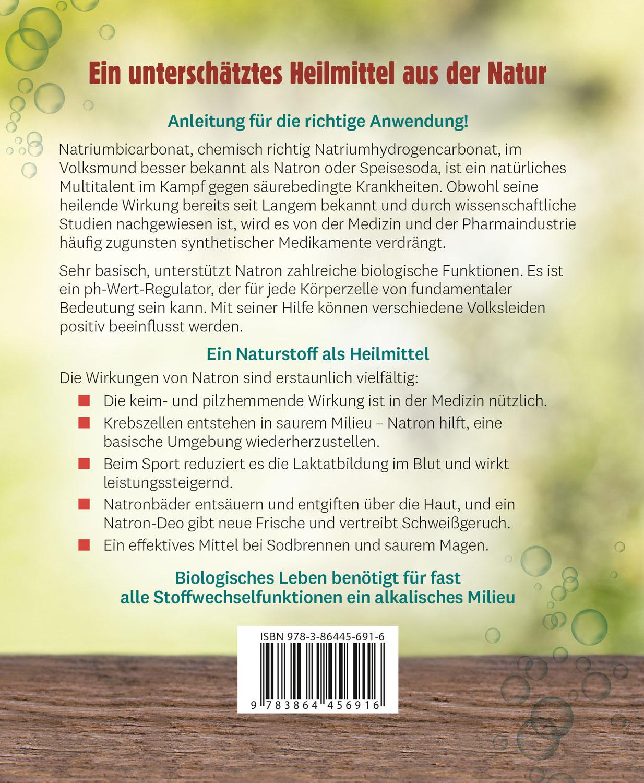 Ganzheitlich gesund mit Natriumbicarbonat %%WSTplProductImgAltSuffix01%%