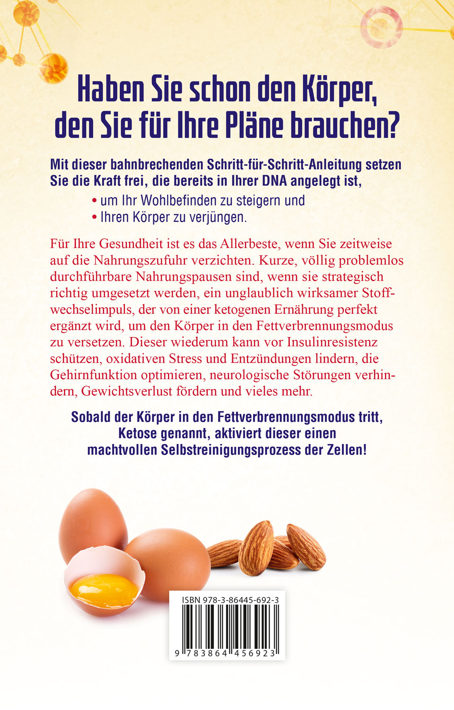 Keto-Fasten %%WSTplProductImgAltSuffix01%%