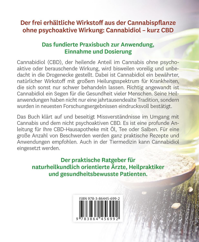 Natürlich heilen mit Cannabis %%WSTplProductImgAltSuffix01%%