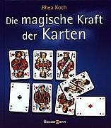 Die magische Kraft der Karten