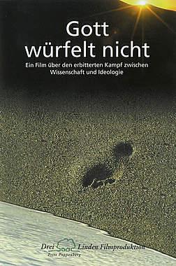 Gott würfelt nicht - DVD_small