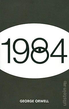 1984 - Mängelartikel