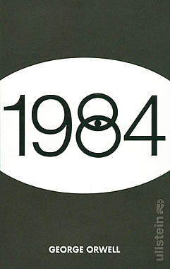 1984_small
