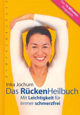 Das RückenHeilbuch_small