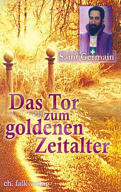 Das Tor zum goldenen Zeitalter_small