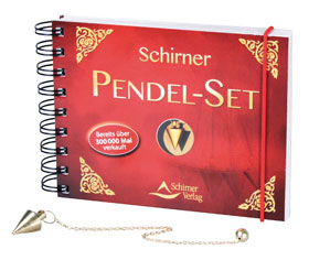Pendelset_small