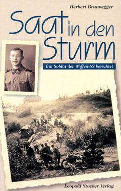 Saat in den Sturm_small