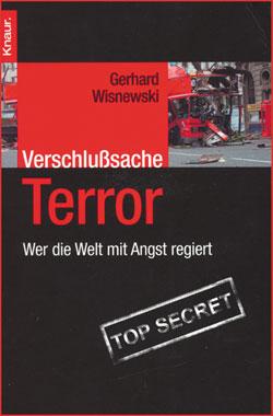 Verschlußsache Terror_small