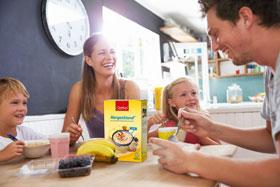 Jentschura ®  MorgenStund' - 1000 g - vegan (bio)_small01