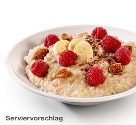 Jentschura ®  MorgenStund' ®  - vegan (bio)_small02