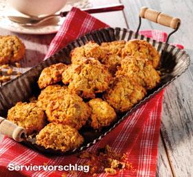 Jentschura ®  MorgenStund' ®  - vegan (bio)_small05