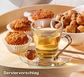 Jentschura ®  MorgenStund' ®  - vegan (bio)_small06