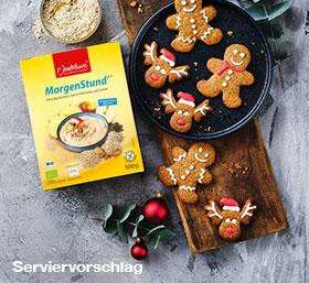 Jentschura ®  MorgenStund' ®  - vegan (bio)_small07