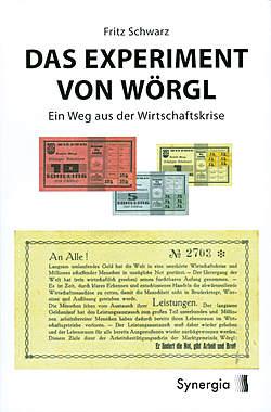 Das Experiment von Wörgl_small
