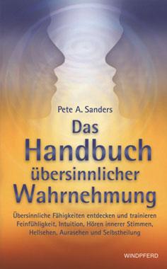 Das Handbuch übersinnlicher Wahrnehmung_small