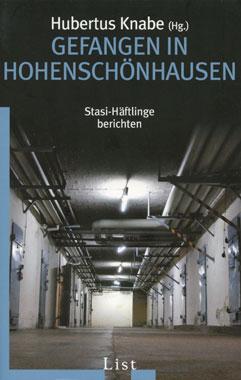 Gefangen in Hohenschönhausen_small