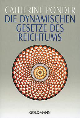 Die dynamischen Gesetze des Reichtums_small