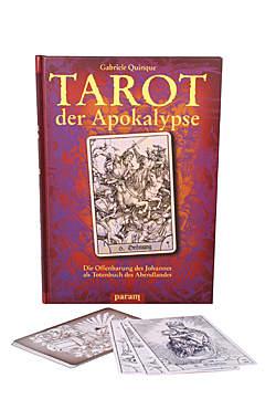 Tarot der Apokalypse