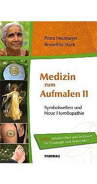 Medizin zum Aufmalen II_small