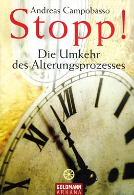 Stopp!_small