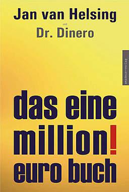 Jan van Helsing & Dr. Dinero