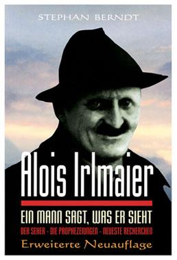 Alois Irlmaier_small
