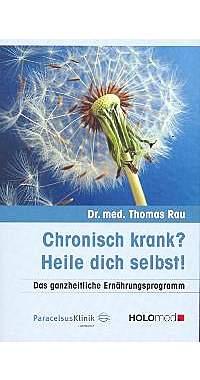 Chronisch krank?_small