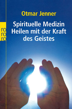 Spirituelle Medizin_small