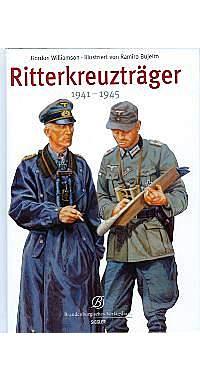 Ritterkreuzträger